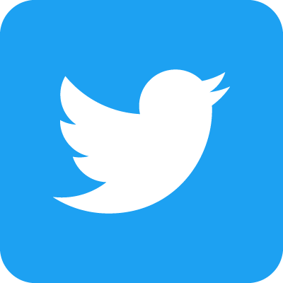 CCR on Twitter